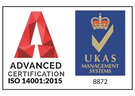 Advance Certification