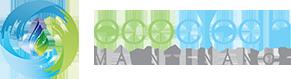 Ecoclean Maintenance Pte Ltd