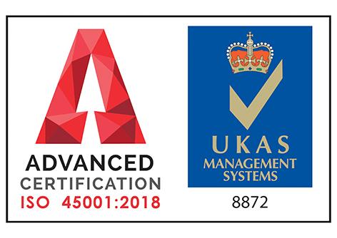 Advance Certification